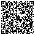 QR code with Delta Outreach contacts