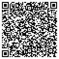 QR code with Kenny Lake Community Chapel contacts