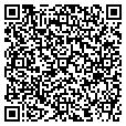 QR code with AG Taylor & Son contacts
