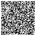 QR code with Parkhurst Mechanical contacts