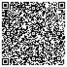 QR code with Mike's Tractor & Dump Truck contacts