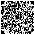 QR code with All Texture Drywall Inc contacts