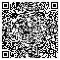 QR code with Houlberg Plumbing & Repair contacts