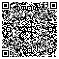 QR code with Tech Services Specialties, Inc contacts