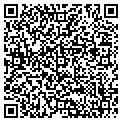 QR code with Grace Christian School contacts