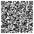 QR code with Veterans Services contacts