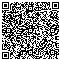 QR code with Cactus Flats Natural Foods contacts