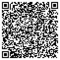 QR code with Fox Rock & Dirt contacts