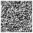 QR code with Disc Satellite Systems Antenna contacts