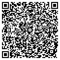 QR code with Northland Soy Products contacts