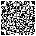 QR code with Jeff Dickman Construction contacts