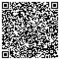 QR code with Northern Orthopedics Inc contacts