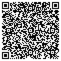 QR code with Madison Gifford Technologies contacts
