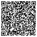 QR code with Valley River Shopping Center contacts
