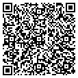 QR code with Bio-Vim Inc contacts