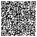 QR code with Best Friends Puppy Boutique contacts