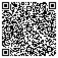 QR code with Greek Islands contacts