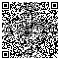 QR code with Englewood Medical Assoc contacts