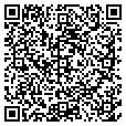 QR code with Dead Tree Design contacts