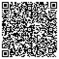 QR code with Arctic Sales Agency contacts