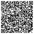 QR code with Glades Video Center Inc contacts