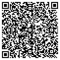 QR code with Smiles Catering Inc contacts