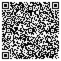 QR code with Aleutian Spirit Inc F/V contacts