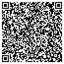 QR code with Tri City Self Storage contacts