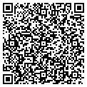 QR code with Kasilof Kennel contacts