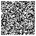 QR code with U S A Financial Services Inc contacts