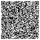 QR code with Hernando Cnty Chamber Commerce contacts