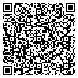 QR code with Dirks Sanitation contacts