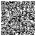 QR code with Hunt Truck Sales contacts