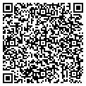 QR code with Health & Social Service Of Alaska contacts