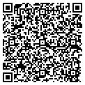 QR code with Savoonga Fire Department contacts