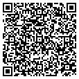 QR code with Kitchen Tune-Up contacts