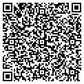 QR code with Port Chilkoot Bible Church contacts