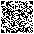 QR code with Stacy Hleihil contacts