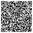 QR code with Atka School contacts