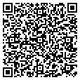 QR code with Asap Pressure Washing contacts