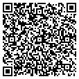 QR code with Brevard Screen Repair contacts