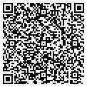 QR code with March Of Dimes contacts