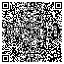QR code with Bernard Blue Mowing contacts