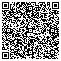 QR code with Quick Freeze Hosting contacts