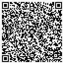 QR code with Harper Meyer Perez Ferrer LLP contacts