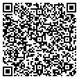 QR code with Kilo Microair contacts