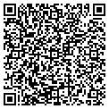 QR code with Clark Surveying contacts