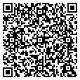 QR code with Jala Designs contacts