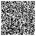 QR code with Balcony Restaurant contacts