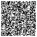 QR code with Anderson Monitors contacts
